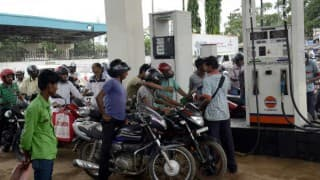 Beware Delhi! No Pollution Certificate at Petrol Pumps May Lead to Rs 10,000 Challan