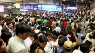 Man who shot himself at Rajiv Chowk Metro station arrested by Delhi Police