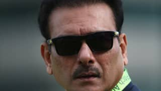 Read Full Letter by Sudhir Naik slamming Indian Cricket Director Ravi Shastri and bowling coach Bharat Arun