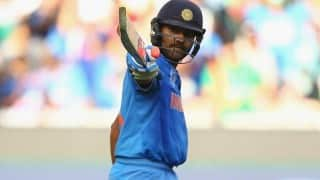 India vs South Africa 2nd ODI Live Scorecard and Ball by Ball Commentary of IND vs SA