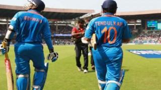 Sachin Tendulkar or Virender Sehwag? Former India Cricketer Wasim Jaffer Picks