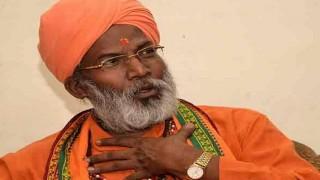 BJP MP Sakshi Maharaj Visits Rape Accused MLA in Jail And 'Thanks Him'