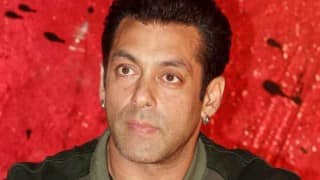 Police may have tampered with Salman Khan's car after mishap: lawyer