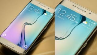 Samsung Galaxy S6 Edge+ Price, Full specifications, Review & Verdict: Bigger, faster & smarter than S6