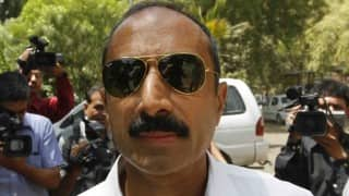 Sacked IPS Officer Sanjiv Bhatt Gets Life Imprisonment in 1990 Custodial Death Case