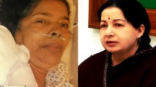 Saudi maid torturing case: Jayalalithaa writes to Narendra Modi; seeks direct intervention and quick action
