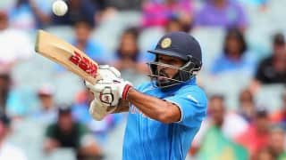 SA beat IND  | Live Cricket Score Updates India vs South Africa 1st T20I: IND vs SA in 19.4 Overs