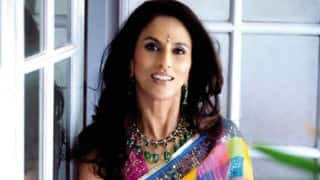 Rio Olympics 2016: Shobha De publishes open letter written to her by 'Troller No.1'