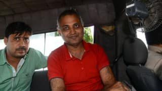 Somnath Bharti Case: Dwarka Court grants bail to AAP MLA for surety of Rs. 1 Lakh