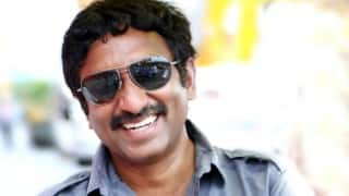 Deviated from tried-and-tested path with Bruce Lee: Sreenu Vaitla