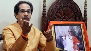 Shiv Sena supremo Uddhav Thackeray uses sharp language against BJP, threatens to withdraw support