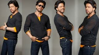 Shah Rukh Khan turns Gyaan Guru: 10 best life lessons by the King of Bollywood on Twitter