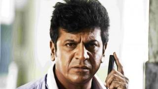 Kannada actor Shivarajkumar suffers minor heart attack, rushed to hospital