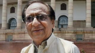Ghulam Ali hurt, sad on cancellation of Mumbai concert
