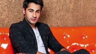 Armaan Jain to start afresh in Bollywood
