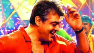 Vedhalam music review: Ajith's introduction song highlight of otherwise average album