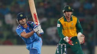 India vs South Africa 3rd T20I Live Cricket Scorecard and Ball by Ball Commentary of IND vs SA