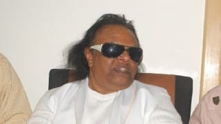 Veteran music composer and lyricist Ravindra Jain passes away