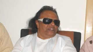 Hema Malini, Khayyam pay tribute to Ravindra Jain