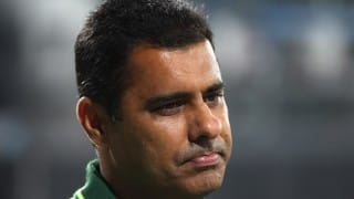 Waqar Younis want a more consistent DRS