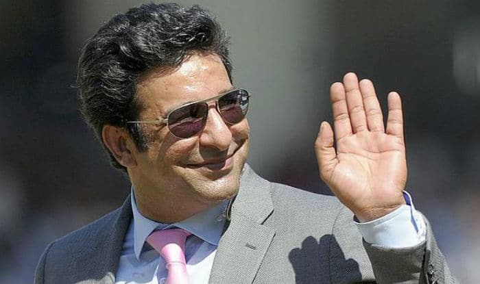 Will open files of Wasim Akram\'s role in fixing: PCB official Sheikh ...