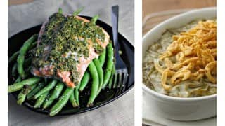 Weeknight Wonders: 2 Quick and Simple Recipes for any Meal