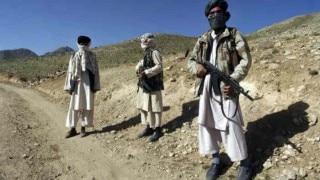 Afghan Taliban open to peace talks; Haqqani, al-Qaeda not