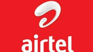 Airtel to return 50% mobile data used at night,makes Wynk free