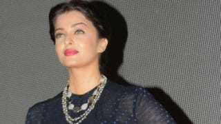 Aishwarya Rai Bachchan: Never have been calculative as an actor