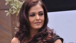 योजना सही तो फिल्म फ्लॉप नहीं हो सकती : ऐश्वर्य राय बच्चन