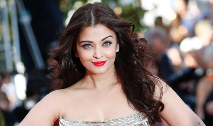 Aishwarya Rai Bachchan birthday: Is the diva in Mumbai or London?