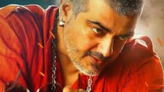 Vedhalam teaser: Ajith haunts you with his dialogue delivery