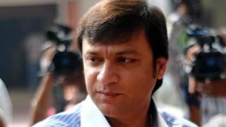 बिहार विधानसभा चुनाव: AIMIM नेता अकबरुद्दीन ओवैसी की गिरफ्तारी का आदेश