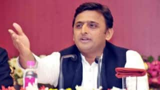 Dadri Incident: Akhilesh Yadav urged to act against BJP leaders over comments,