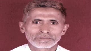 Dadri Lynching: Relief for Mohammed Akhlaq's family as Allahabad HC stays arrest; brother can still be arrested