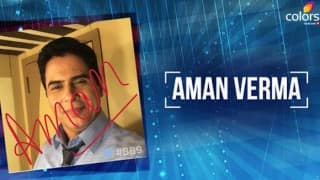 Bigg Boss 9 contestant Aman Verma sex scandal: Casting couch sting operation video resurfaces!