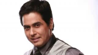 Aman Verma unsure if his past will be dug into on Big Boss Nau