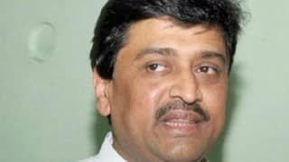 Congress to go solo in Kolhapur; likely to tie-up with NCP in KDMC