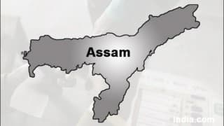 Manas National Park in Assam to reopen from October 17