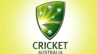 Greg Blewett, Ryan Harris named coaches for Australian cricket teams