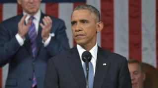 Barack Obama calls for reform of US criminal justice system