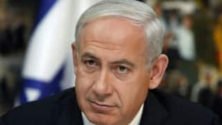 Israel PM Benjamin Netanyahu Charged With Fraud, Bribery, Breach of Trust