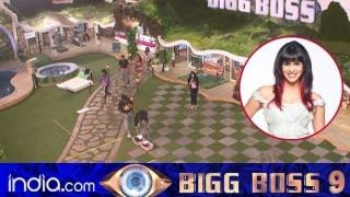 Bigg Boss 9, October 22: Kishwar Merchant is the new captain; housemates to get titles in episode 12