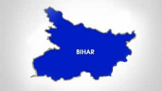Independent candidate shot in Bihar before elections, bomb found near woman candidate's house