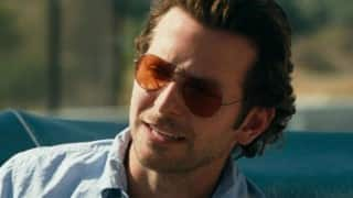 Bradley Cooper to be dog's inner voice in A Dog's Purpose