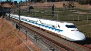 चीन में 23 नई अंतर-नगरीय रेल लाइनों की योजना