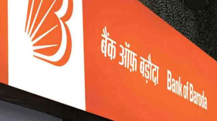 limitations of bank of baroda Any person competent to contract and satisfactorily introduced to the bank may  open an account in his/her own name he/she may not open.