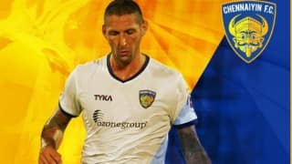 Chennai beat Pune | Live Football Score Updates Chennaiyin FC vs FC Pune City, Indian Super League 2015 in ISL 2015