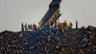 Central Coalfields gets green nod for Pichri open cast mine