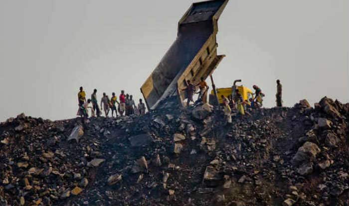 business environment of coal india ltd Coal india ltd (cil) news - check out the latest news on coal india ltd (cil)  business centre refuses to grant environment clearance to mcl's rs 337-crore .